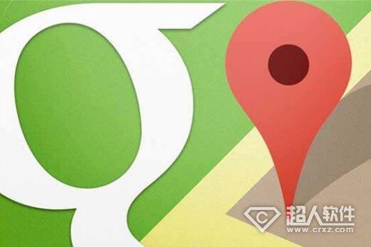 谷歌地图移除Uber功能 未来不再提供应用内打车服务