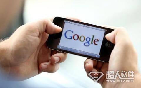 数百万iPhone用户诉谷歌收集个人数据 索赔274亿