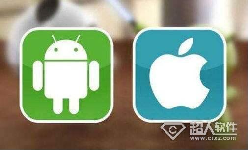 上半年iOS成为美国最受欢迎操作系统 领先安卓优势明显