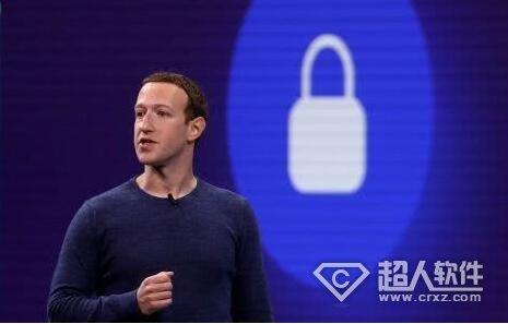 YouTube将超越Facebook成美国第二大网站