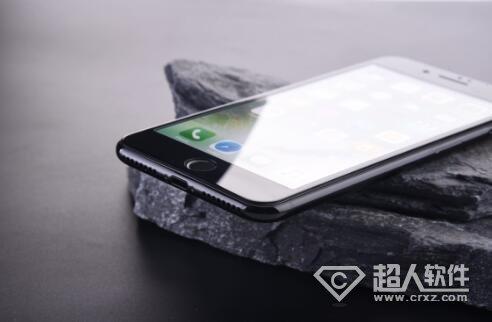 iPhone收到无效SIM卡或未安装SIM卡警告怎么办?