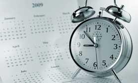 时钟日历类软件专题