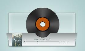 音乐播放软件专题