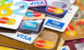 信用卡管理软件专题