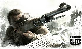 射击游戏专题