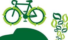共享单车软件大全