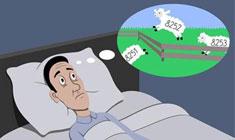 睡眠app推荐