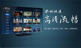 智能电视视频应用排行榜