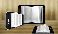 苹果阅读软件专题