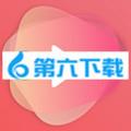 樱花苑直播免付费破解版v2.4.2