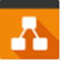 draw.io官方版下载v7.8.7