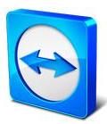 TeamViewer远程监控下载_TeamViewer官方版v12.0.7