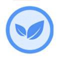三叶贷苹果版v1.1.0