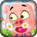 小猪佩奇英语学习计划手游ios版v1.81