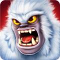 追击野兽安卓版v1.2.1