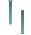 方块序列安卓版1.2