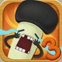 最囧游戏3安卓版v1.0