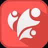 乐教乐学安卓版v1.0.116