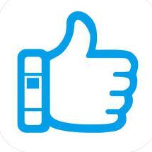 hero band苹果版app v1.5.5