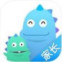 极算家长版app