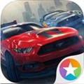 小米赛车iPhone版V1.0.0.5