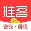 苏宁推客iOS