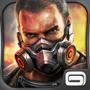 现代战争4:决战时刻iPhone版v1.2.1