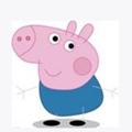 小猪直播iPhone版v1.2