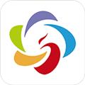 五洲跨境购iPhone版v1.01