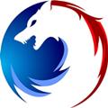 七匹狼直播盒子安卓版v1.0