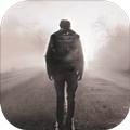 代号:Z iPhone版v1.0