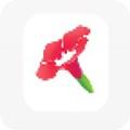 阿拉斗牛iPhone版v1.6.0