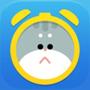 怪物闹钟iPhone版v3.3.38