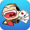 九方棋牌iPhone版v1.001