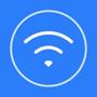 小米WiFi iPhone版v4.2.1