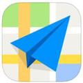 高德地图iPhone版V2.0.0