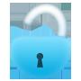 Unlocker免费版v1.9.2.0