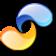 影子系统破解版v8.5