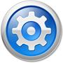 win8网卡驱动免费版v2015.2.0