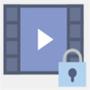 简码视频加密解密播放工具个人版v1.0