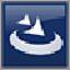 联想T420笔记本Conexant声卡驱动官方版v8.32.44.0_cai