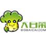 大白菜u盘装系统工具UEFI版v8.0.18.124