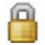 AES加密工具绿色版v1.0