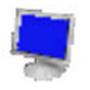 蓝屏修复工具免费版v1.0