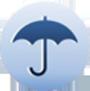 保护伞广告过滤器官方版v1.4.3.3
