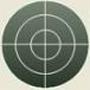幻境网盾免费版v4.7