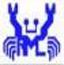realtek high definition audio官方版v2.57