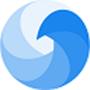 小马浏览器正式版v58.4.0.0