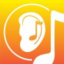 EarMaster练耳大师mac官方版下载