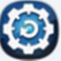 Snail Driver蜗牛驱动官方版v1.0.0.3